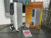 PELONIS Heater HO-0250